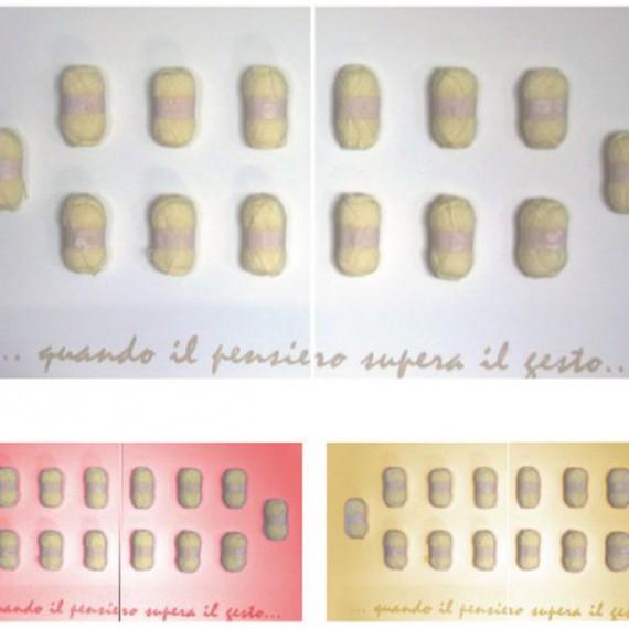 La-magliaia-beige_fi