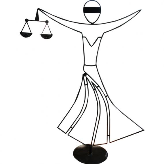 Giustizia 1 2016