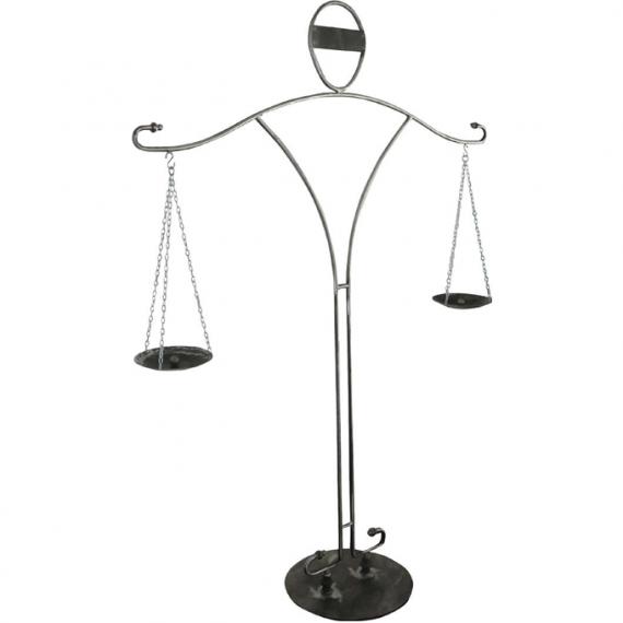 Giustizia 2 2016