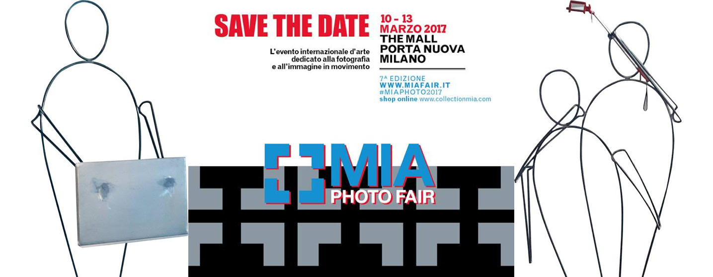 mia_photo_fair2