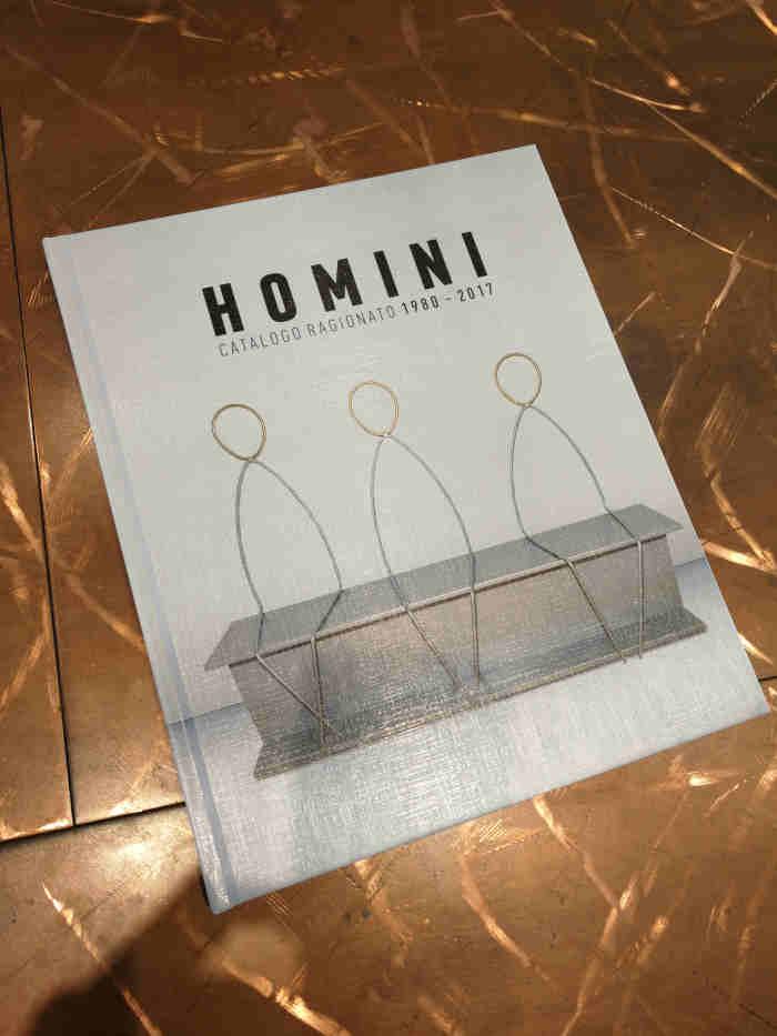 homini-book-slide-sm