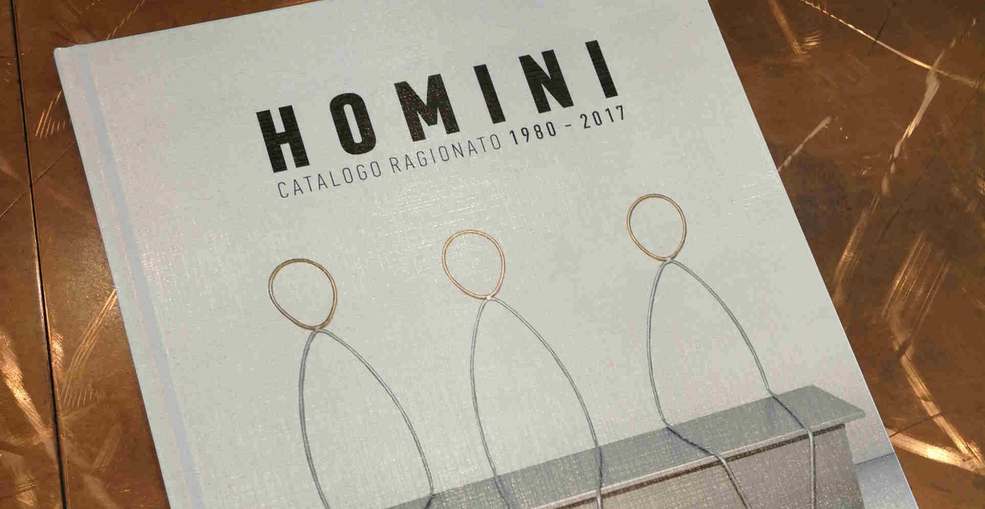 homini-book-slide